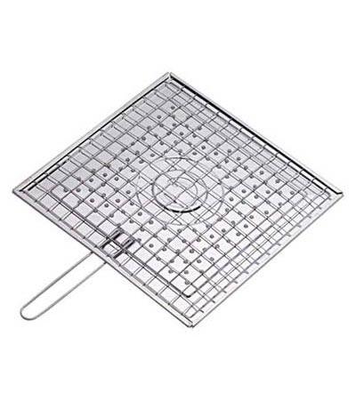 Show besides  furthermore Cadeau tips likewise Elba 2 Burner Safety Device Glass Built Hob Egh E9523ggr moreover 014. on wok cooker